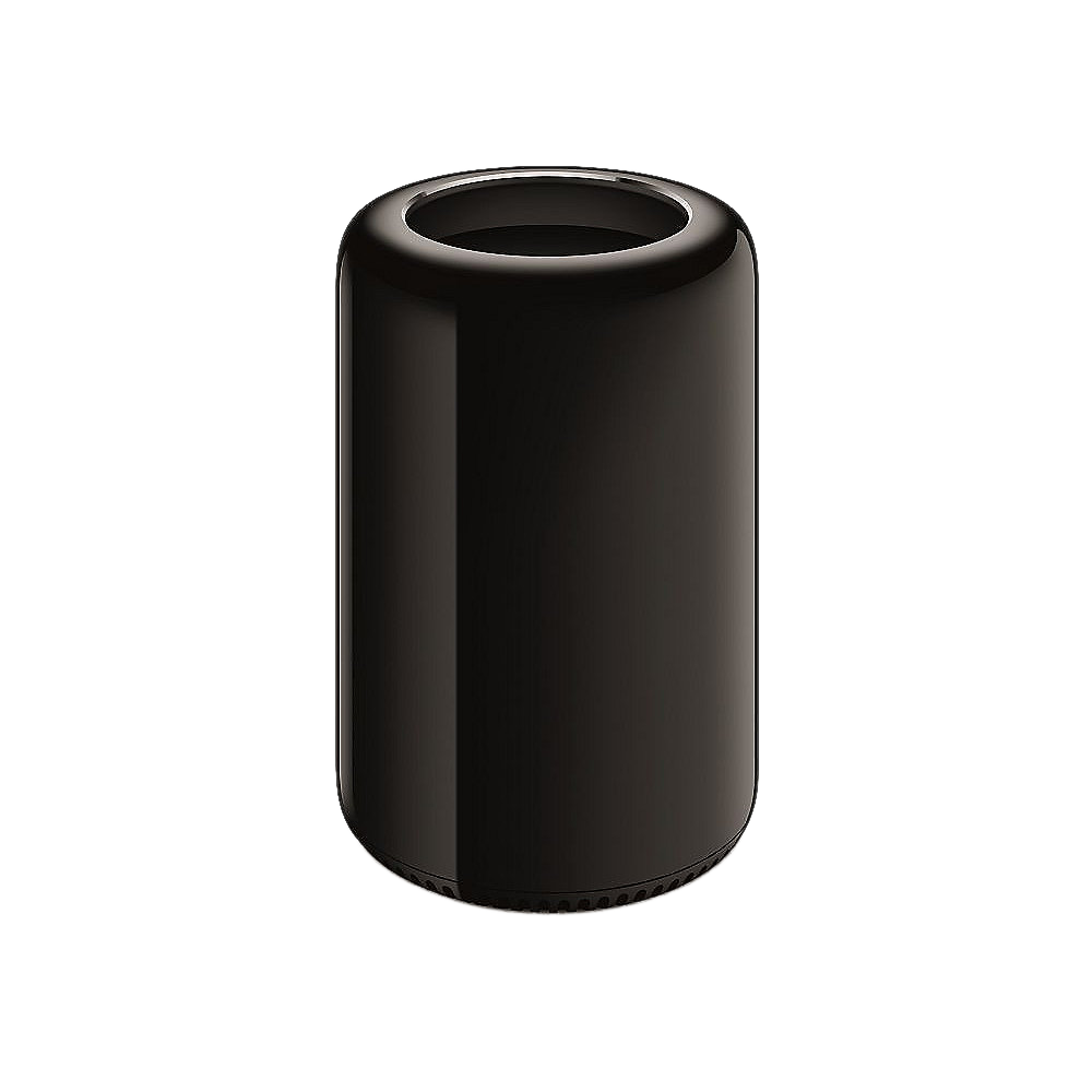 Apple Mac Pro 8-Core 3.0Ghz Workstation -